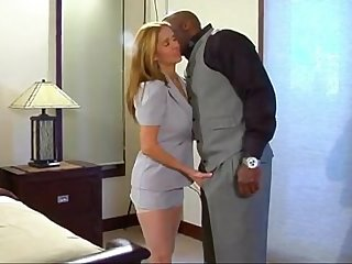 HotWifeRio 4838219 amazing slut wife fuck her black lover