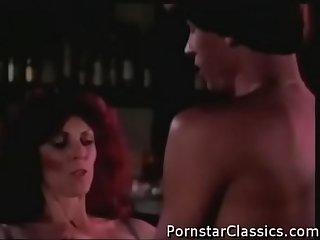 Classic Porn Star Kay Parker5