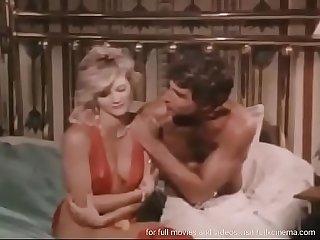 classic movie (1982)