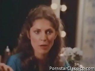 Classic Porn Star Kay Parker4