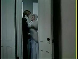 Inside jennifer welles 1977