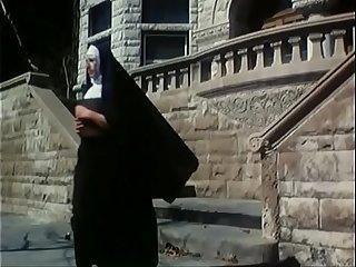 Scent of Heather  (1980)