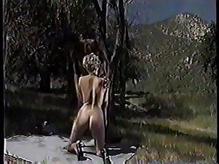 Weekend Delights (1988) Jessica Longe  Tiffany Storm  Lorelei