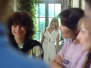 porn movie [PRIVATEWCAM.COM]