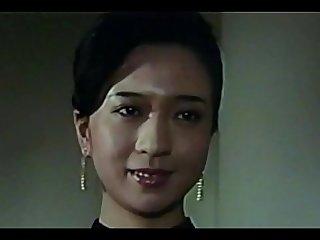 Madame Caligula &ndash_ 1981 &ndash_ (Legendado) Filme completo