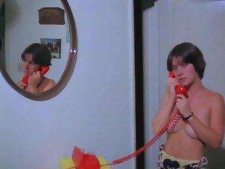 Neurose sexual  1985 ( Filme nacional ) completo