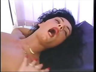 sex on medical table